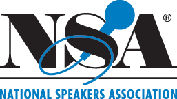 national_speakers_association